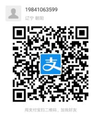 微信图片_20181107112202.png